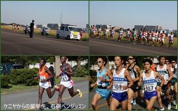 2012-10-20.JPG